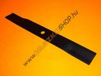 Fűnyírókés RF450 45 cm (KF04)