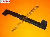 Fűnyírókés Bosch 43 cm
