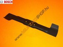 Fűnyírókés Bosch 37 cm