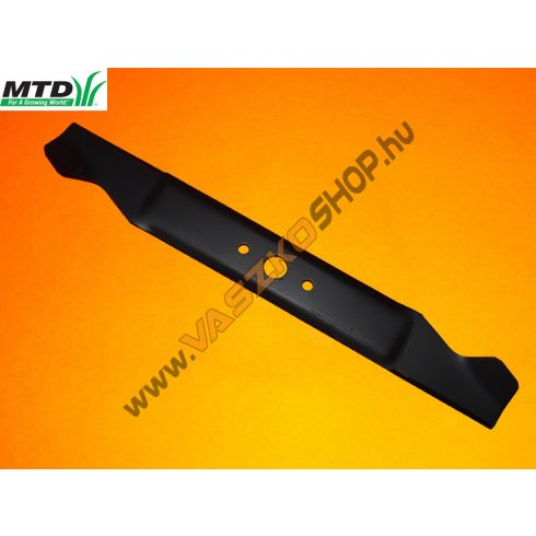 Fűnyírókés MTD 45,5 cm