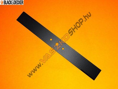 Fűnyírókés Black & Decker 33 cm