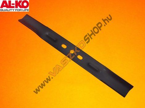 Fűnyírókés AL-KO 47,5 cm (Ø 14,5 mm)