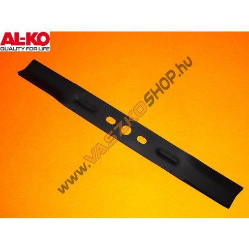 Fűnyírókés AL-KO 47,5 cm (Ø 19,7 mm)