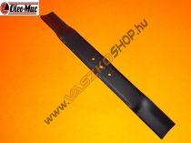 Fűnyírókés Oleo-Mac G53 TX