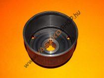 Kuplung alsó RK-02