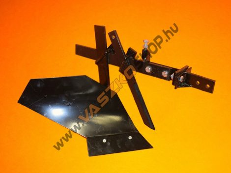 Adapter /Eke KF-04