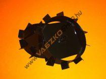 Adapter /Vaskerék 400X8