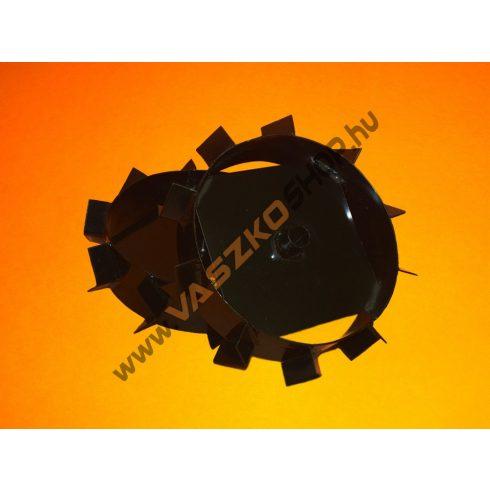 Adapter Vaskerék 400X8
