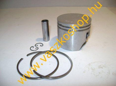 Dugattyú KB 538 (Ø40mm)