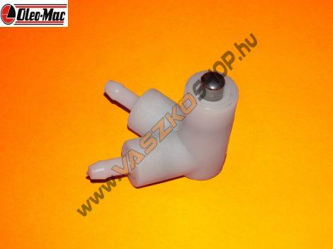 Olajszivattyú Oleo-Mac E140F /E160F  EFCO 114E / 116E