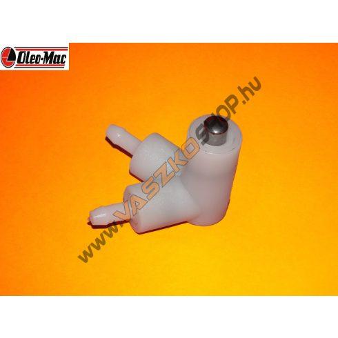 Olajszivattyú Oleo-Mac E140F,E160F, EFCO 114E ,116E