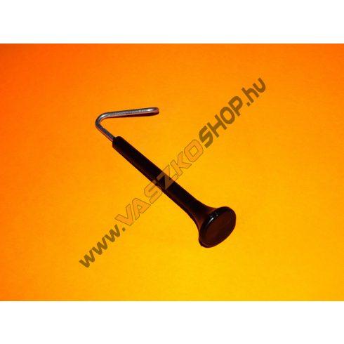 Szivatókar Kínai láncfűrész I