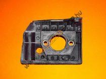 Karburátor közdarab Kínai láncfűrész