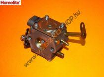 Karburátor Homelite CSP3314