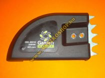 Lánckerék fedél Garden Master GM-06016 I