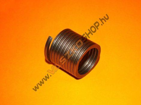 Bakelitkerék rugó Kínai elektromos M1L 1800