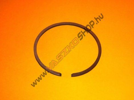Dugattyúgyűrű ∅28-∅52×1,2 / 1,5 / 1,6