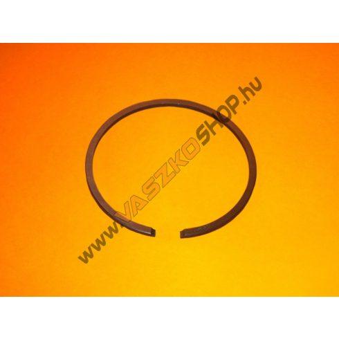 Dugattyúgyűrű  Ø28-Ø52× 1,2 /1,5 /1,6/