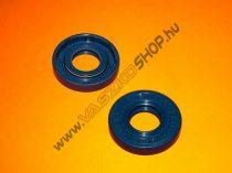 Főtengely szimering Homelite CSP 3314 / 4016