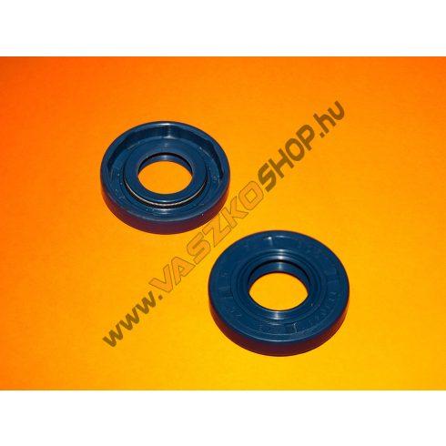 Főtengely szimering Homelite CSP3314 ,  CSP4016
