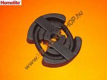 Kuplung Homelite CSP 3314/3335/4016
