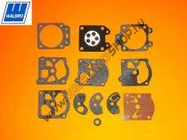 Karburátor membrán készlet (US-18144)