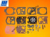 Karburátor membrán készlet (US-18149)