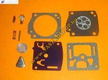 US-18178 karburátor membrán készlet