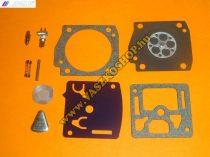 Karburátor membrán készlet (US-18178)