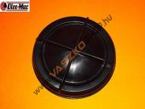 Vegyszertartály fedél Oleo-Mac AM150/180/190