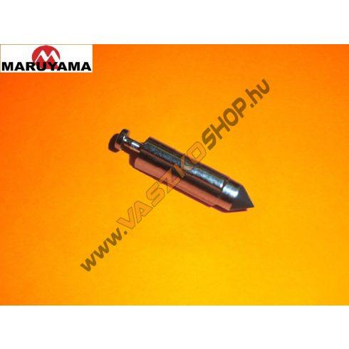 Karburátor tűszelep Maruyama MD 150 (új)