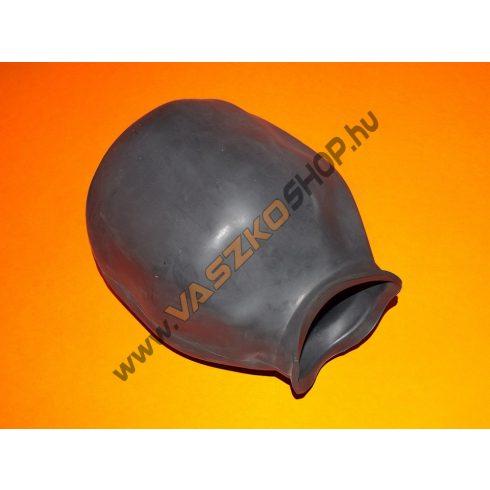 Hidrofor tartály membrán 24 liter