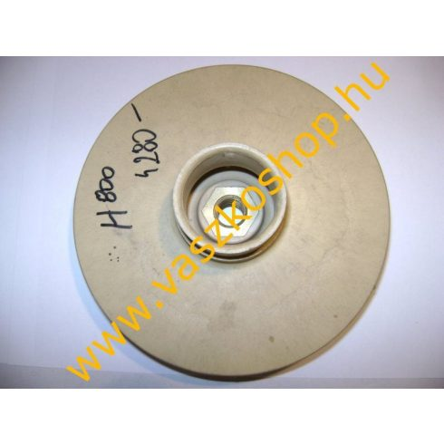 Szivattyú lapát H800