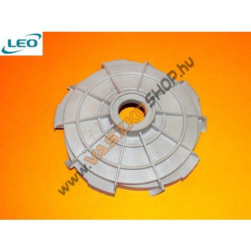 Diffúzor Leo 10M I