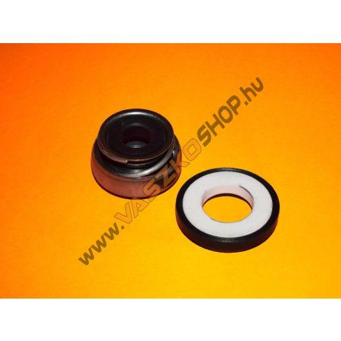 Tömszelence (Ø10mm)