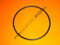 Vízszűrőház gumigyűrű (90x3,5mm)