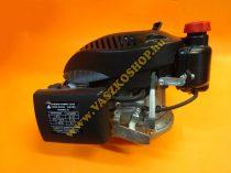 Misina NGP T475 benzines motor