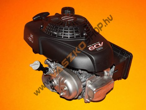 Honda GCV 160 benzines motor