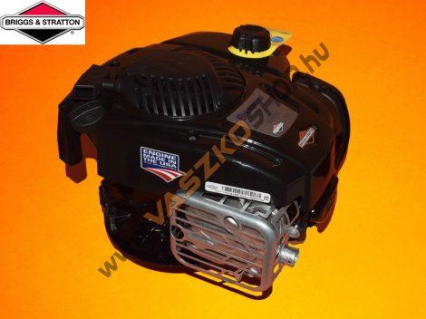Briggs & Stratton S675 benzines motor