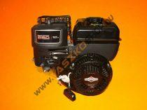 Briggs & Stratton S550 benzines motor