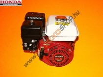 Honda GX160 benzines motor