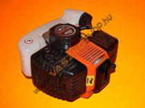 Proton 2le benzines motor