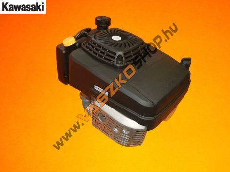 Kawasaki FJ 180V benzines motor