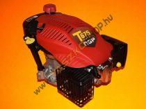 Misina NGP T675 benzines motor