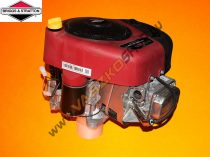 Briggs & Stratton PowerBuilt 3125
