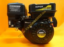 Kipor KG200 benzines motor