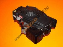 Zongshen ZS1P70 benzines motor