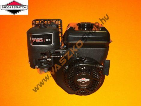 Briggs & Stratton S750 benzines motor