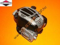 Briggs & Stratton S675 EXI benzines motor