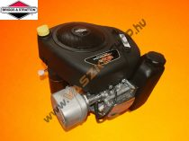 Briggs & Stratton Powerbuilt S3 105 benzines motor